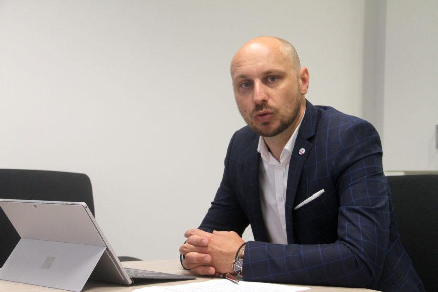 """""""Političari sami treba da donose odluke"""" Petković poručio da 25 godina poslije rata nema potrebe za novim visokim predstavnikom"""