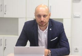 JASNE NAMJERE Petković: Sprovođenje presuda iz Strazbura je raspakivanje Dejtona