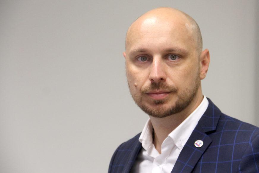 HIT DANA Milan Petković