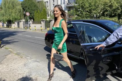 """""""Podigla sam kredit u banci"""" Milica Pavlović otkrila zbog čega je morala da se žrtvuje"""