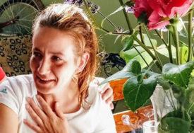 MILICA (36) NESTALA PRIJE DESET DANA Potraga je u toku, ali od nje nema NI TRAGA NI GLASA
