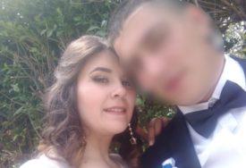 """""""KAD BI ZNALA KOLIKO SAM TE TRAŽIO"""" Suprug Milicu pronašao obješenu u dvorištu nakon nekoliko dana potrage"""