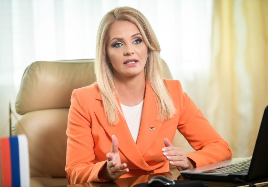 DEFICITARNA ZANIMANJA Čak u 20 lokalnih zajednica u Srpskoj nedostaje bravar-zavarivača