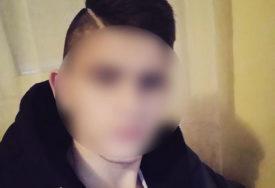 """SUMNJA SE NA UBISTVO """"Nekoliko mladića iz džipa je bacilo tijelo"""""""
