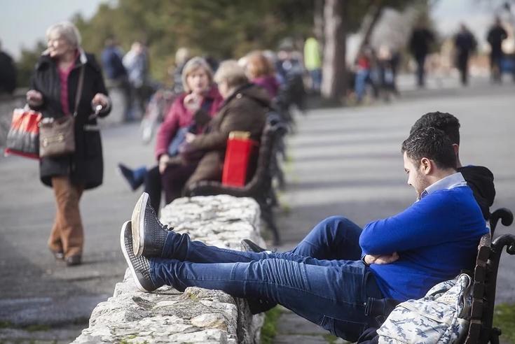ISTORIJSKA ODLUKA SUDA Roditelji nisu dužni da doživotno izdržavaju djecu