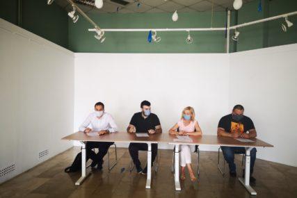 PODRŠKA ZA MLADE U Banjaluci osnovan Fond omladinske mobilnosti