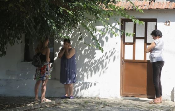 FOTO: ALEKSANDAR SLAVKOVIĆ/RAS SRBIJA