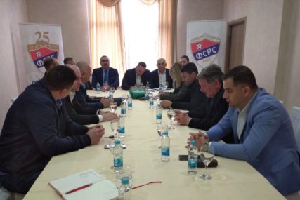 SKUPŠTINA BEZ KVORUMA Nisu došli delegati iz Prijedora