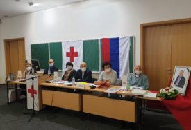 NAJRANJIVIJA STARIJA POPULACIJA Kovač: Sve više ljudi traži pomoć Crvenog krsta