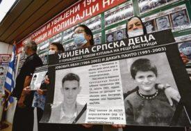 """""""17 GODINA NE ZNAMO KO NAM JE UBIO BRAĆU"""" Dječaci su ubijeni na obali rijeke, a njihove porodice još NE GUBE NADU"""