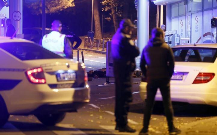UDARIO U TEODORU I OTKINUO JOJ NOGU Uhapšen vozač osumnjičen za tešku saobraćajnu nesreću