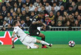 SLIJEDI ONO PRAVO Poslije Lige Evrope nastavlja se Liga šampiona: Siti čeka Real, Juve domaćin Lionu