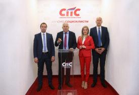 Vulić: Očekujemo SMJENU ĐOKIĆA, kao i njegovih kadrova