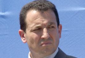 NAKON HAPŠENJA MAROKANCA Cikotić pozdravio saradnju bezbjednosnih agencija Srpske i Srbije