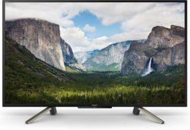 IDEALAN ODNOS KVALITETA I CIJENE Istražite nove načine zabave uz Sony televizor iz m:tel ponude