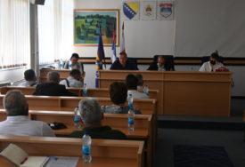 HUMANITARNO, A NE POLITIČKO PITANJE Krčmar: Napretka traženju nestalih neće biti ako se ne uključe sve institucije na nivou BiH