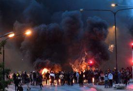 ŠVEDSKA U GROTLU NASILJA Bila je jedna od najbezbjednijih zemalja a sada ulicama VLADA KRIMINAL
