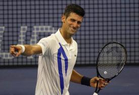 """NADAL SE PITA """"Zašto Novak ne štiti interese svih tenisera, već samo nekih"""""""