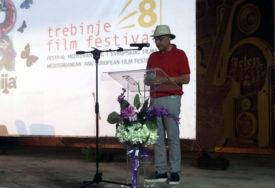 TRI FILMA ZA KRAJ Završen Festival evropskog i mediteranskog filma