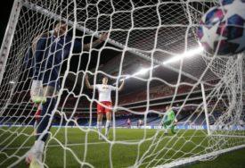 SVE PO PLANU Ne odgađa se Liga nacija