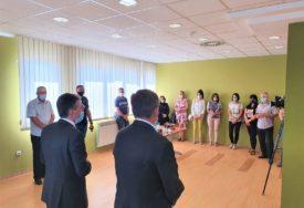 PODSTICAJ Opština Ugljevik izdvojila 66.000 KM za 33 nova radna mjesta