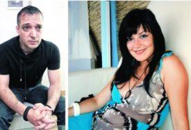 ZORAN NAŠAO NOVU PJEVAČICU Nakon pet godina od smrti supruge Jelene snima pjesme sa Draganom