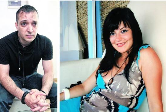 SERIJA O KOJOJ SE PRIČA Milica Pavlović igra ulogu  Jelene Marjanović, a evo ko glumi njenog muža