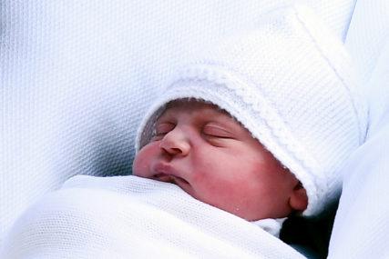 NOVA STUDIJA OTKRIVA Bebe rođene u jesen često su podložne alergijama
