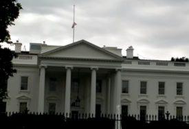 TENZIJE NA BLISKOM ISTOKU Vašington uveo nove sankcije Iranu