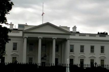 PRVI IZAŠLI NA BIRALIŠTA Već stigli rezultati američkih izbora iz dva gradića