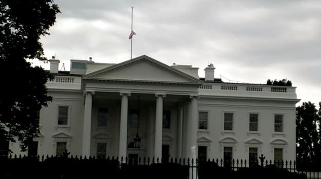 DVIJE SEDMICE DO SASTANKA Ko iz Prištine ide u Bijelu kuću?