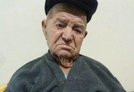 PREMINUO NASTARIJI HERCEGOVAC Blagoje Aleksić umro u 102. godini