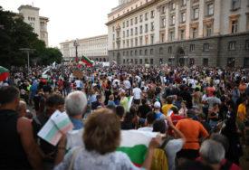 TRAŽE OSTAVKU PREMIJERA Protesti u Bugarskoj ušli u 25. dan