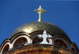 VIŠE OD DVA MILIONA EVRA Poništeno rješenje o poreskom dugu Mitropolije crnogorsko-primorske