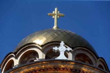 """""""Ljudi pokazali milosrđe i jedinstvo"""" Sveti Vasilije Ostroški proslavljen u Blagaju kod Mostara"""