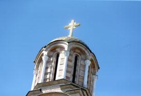 NA MOLBU HRIŠĆANA NAPISAO JE JEVANĐELJE Pravoslavna crkva danas proslavlja Svetog apostola Luku