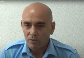 """""""PODRŽALE GA I NEKE STRANKE IZ VLASTI"""" Milovan Cvijetić kandidat SDS za načelnika Nevesinja"""
