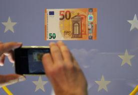 SKORO NA DNU LISTE BDP Crne Gore pao za više od 20 odsto
