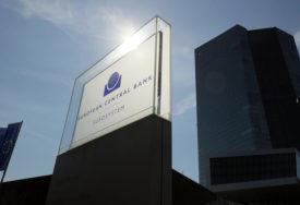 KORONA ODNIJELA POLA DOBITI Gubici u hrvatskim bankama, slično se očekuje i u BiH