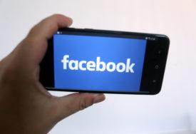 Fejsbuk na udaru kritika: Kriju informacije o negativnom uticaju Instagrama na tinejdžere