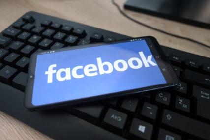 OČEKUJE SE DA ĆE U ISTRAŽIVANJU UČESTVOVATI OKO 400.000 LJUDI Oni koji prestanu da koriste Fejsbuk mogli bi da zarade