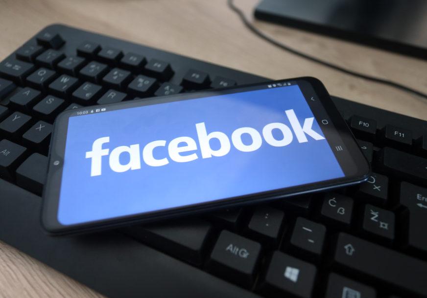 PORUKA KOJA JOJ JE PROMIJENILA ŽIVOT Djevojka iz Zenice na Fejsbuku saznala da je usvojena tokom rata