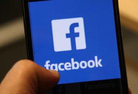 ZBOG KRŠENJA POVJERENJA Nekoliko američkih država planira tužiti Fejsbuk