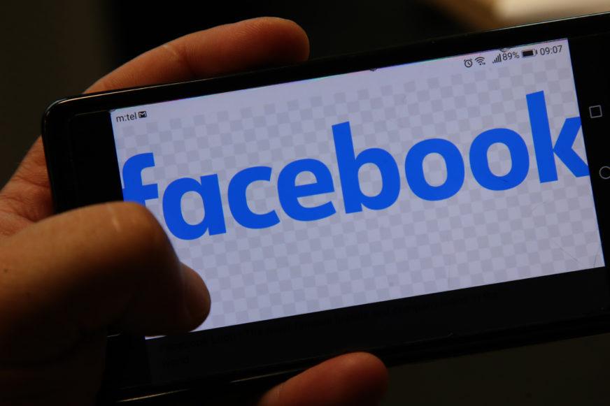 Fejsbuk ostvario cilj: Prešli na korištenje obnovljive energije