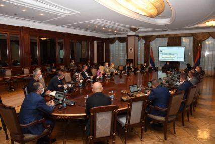 SUBVENCIJE ZA BORAČKE KATEGORIJE I PRIPRAVNIKE Vlada odobrila još 5,9 miliona KM za zapošljavanje