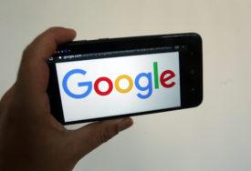 NOVA POLITIKA Evo zašto Gugl ima pravo da OBRIŠE NALOG i kome