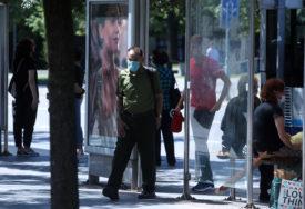 PANDEMIJA POVEĆAVA DUG Zaduženje Srpske oko 5,4 milijardi KM
