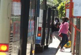 KAKO ĆEMO SE VOZITI OD 2021. Na javni poziv Grada Banjaluka žale se i putnici i autoprevoznici
