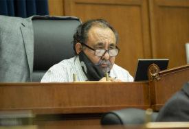 KRIVI REPUBLIKANCE Kongresmen iz Arizone pozitivan na koronu