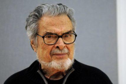 Preminuo čuvani pijanista Leon Flajšer